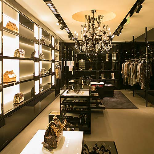 boutique-luxe-carre