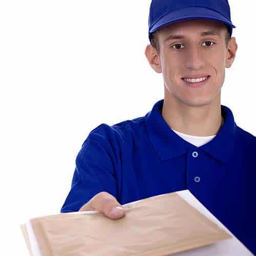 distribution-courrier-carre