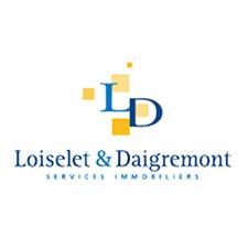 logo-Loiselet-Dagremont