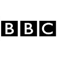 logo-bbc