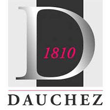 logo-dauchez