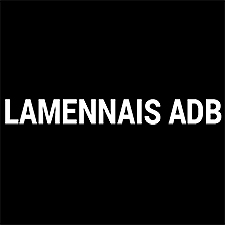 logo-lamennais-adb