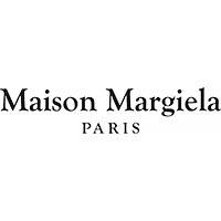 logo-margiela