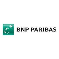 logo_bnp-paribas