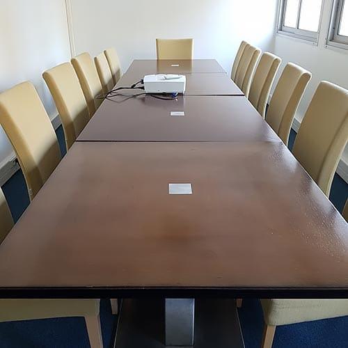 salle-de-reunion