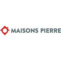 logo-maison-pierre
