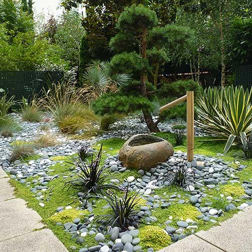 creation-jardin-japonais-carre