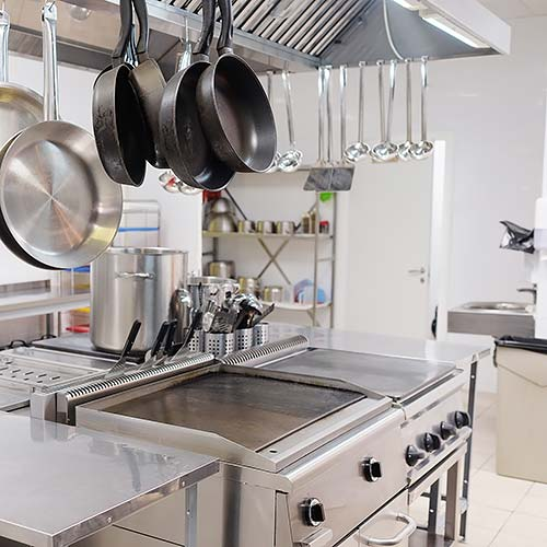 cuisine-carre
