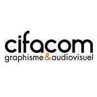 logo-cifacom