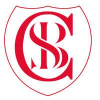 logo-concordia-school