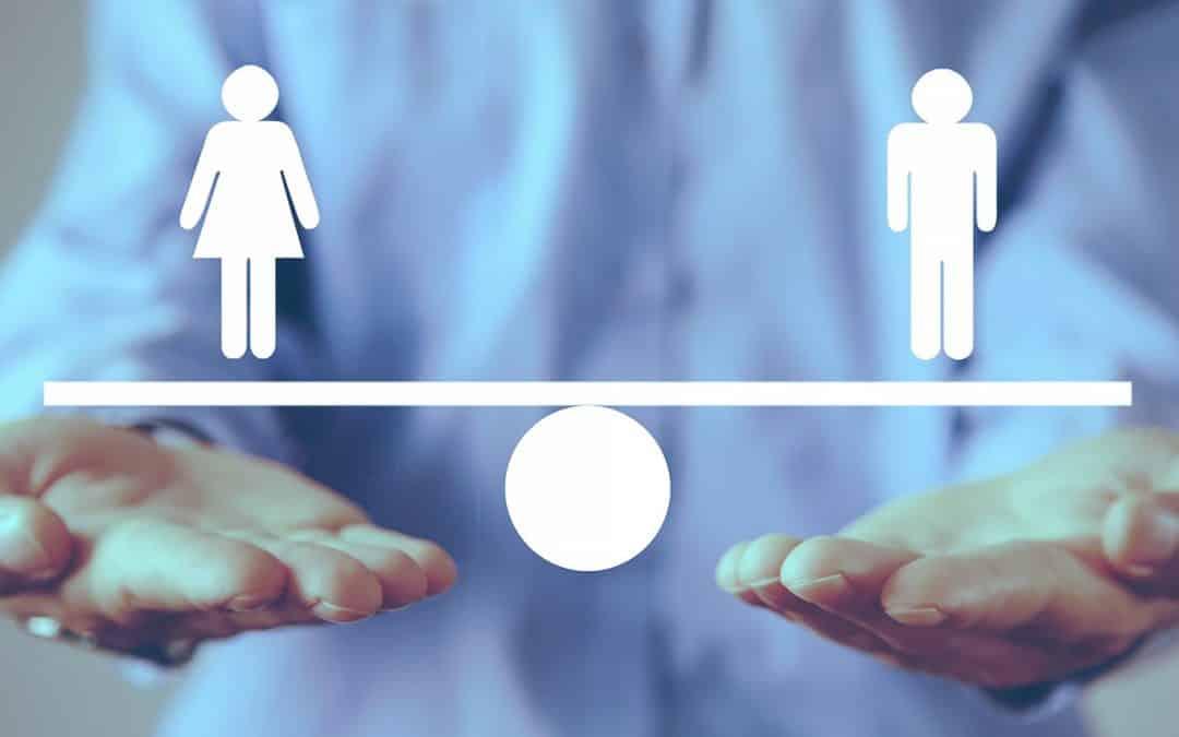 Egalité femmes / homme