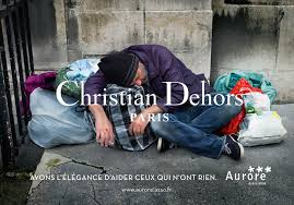 christian-dehors