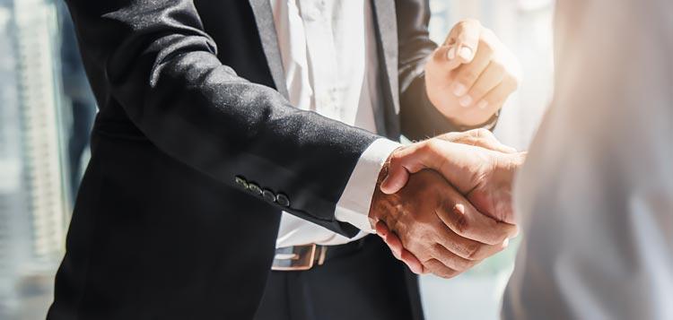 Propertis intègre Sud Européenne de Nettoyage et poursuit sa stratégie de développement